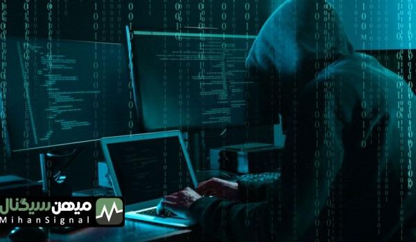 هک شدن پی نتورک و ازدست رفتن 277 بیت کوین