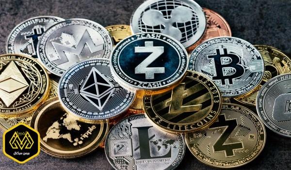 گزارش تحلیلی وضعیت بازار ارز دیجیتال 17 شهریور 1400